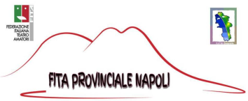 Fita Provinciale Napoli